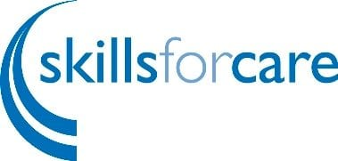Latest Skills for Care News Bulletin