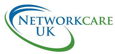 Networkcare UK